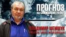 ЛАБИРИНТ Прогноз на ближайшие 20 лет Владимир Шемшук