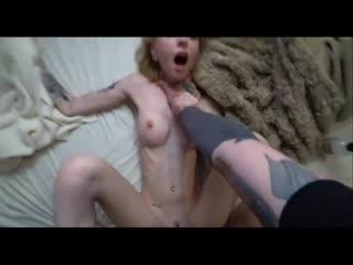 Ахуенная девочка и страстный секс teens blowjob amateur incest bdsm webcam mature dildo orgasm порно gangbang deepthroat czech