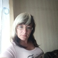 Ирина Зубкова