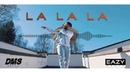 [SOLD] KMN JUL NAPS Type Beat LA LA LA (prod.by DMSBEATZ)