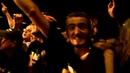 RAMMSTEIN LOS LIVE in Völkerball Concert in Nimes France 2005