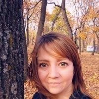 Юлия Лунева