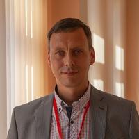 Вадим Варламов