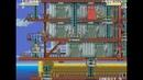 Elevator Action Returns 2 player arcade game 60fps