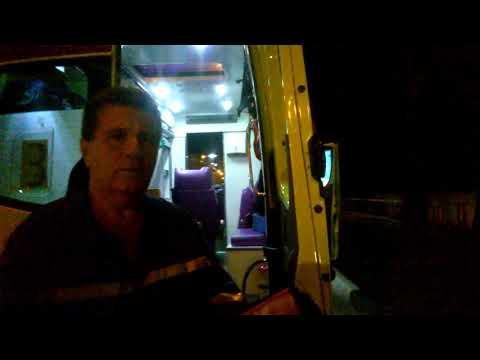 Геленджик таксист сбил парня на мотоцикле 19 07 2019