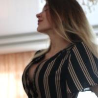 Алиса Брозовых