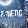 Fonetic / Nervniy