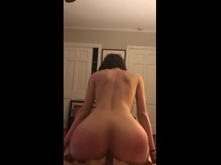 She demands to please you--fertile hips(новое порно,gangbang,porno,трах,секс,домашнее,студентка,creampie,homemade)