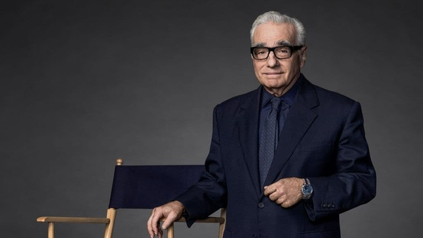 Мартин Скорсезе объяснил свой отказ от Джокера Знаменитый голливудский режиссер и продюсер Мартин Скорсезе подтвердил в интервью BBC, что действительно в течение нескольких лет занимался