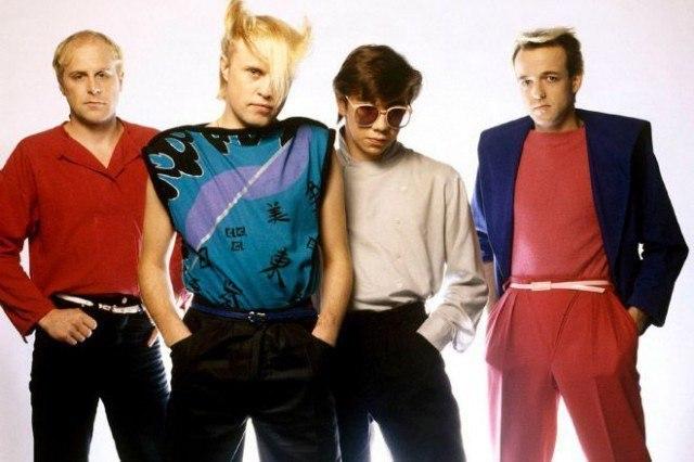 Imiwglc  1U - Это были лихие 80-е: Рок-музыканты одевались как могли