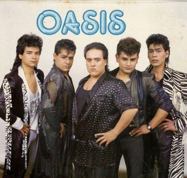 ZOn7OHkIEuo - Это были лихие 80-е: Рок-музыканты одевались как могли