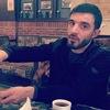 Dzhavid Nasrov