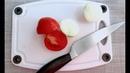 ВЕСЬ СЕКРЕТ В НАРЕЗКЕ Вкуснейший салат ШАКАРОБ