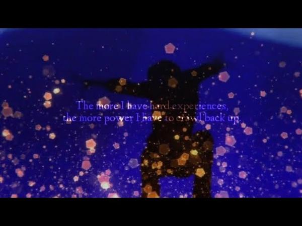 【MAD】「もっと強くなれよ!」Theme of ONE PUNCH MAN ~Seigi Shikkou~ × YUZURU HANYU
