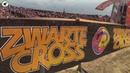 Dutch sidecarcross masters Final @Zwarte cross Lichtenvoorde