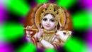 Маха Мантра Харе Кришна Харе Рама Maha Mantra Hare Krishna ДЛЯ ОЧИЩЕНИЯ КАРМЫ!