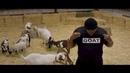 E 40 feat Milla Goat
