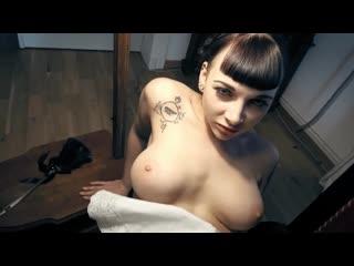 Порно домашнее секс мастурбация русское жесткий трахать чулки porn анальный част (2)