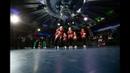 ELAINZ DANCE STUDIO - Hip-hop Kids PRO на DANCE DAY