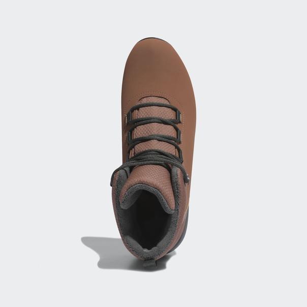 Ботинки Terrex Pathmaker CW