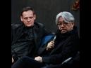 Ryuichi Sakamoto Alva Noto Lecture New York 2013 Red Bull Music Academy