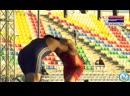VII Спортивные игры народов Якутии. 97кг, за бронзу, Константинов Николай - Ефимов Василий