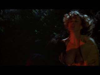 Jessica lange nude the postman always rings twice (1981) hd 1080p / джессика лэнг почтальон всегда звонит дважды
