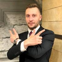 Максим Музыкантов
