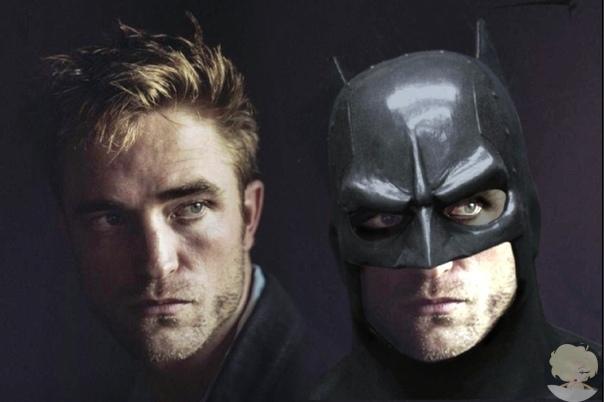 Продюсер «Бэтмена» предложил преждевременно не ругать Роберта Паттинсона