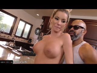 Tanner mayes [negros, in stockings,чулки, shaved, swallow cum, anilingus, new year porno, sex, tits]