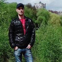 Анкета Ali Salimov