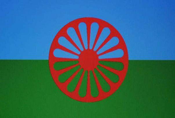 История и культура цыганского народа