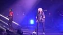 Queen Adam Lambert Phoenix 07 16 19 I Want to Break Free