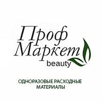 ΗаталияΗиколаева