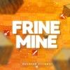 FrineMine › mc.FrineMine.ru 1.8 - 1.12