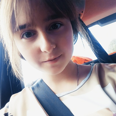 Аида Дмитриева