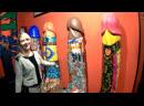 Трейлер 1 - Эротический музей