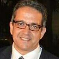Dr-Khaled El
