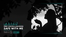 Ferry Corsten DIM3NSION - Safe With Me