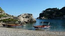 Le più belle spiagge della Sicilia - Sicilia Orientale