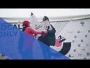 Всероссийские соревнования по сёрфингу LOCALS ONLY CUP