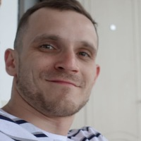 Олег Губкин