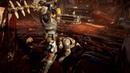 Gears 5 - Official Versus Tech Test Trailer