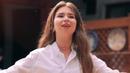 «Qirim – vatanim» новый клип «Qaradeniz production» ко Дню крымскотатарского флага