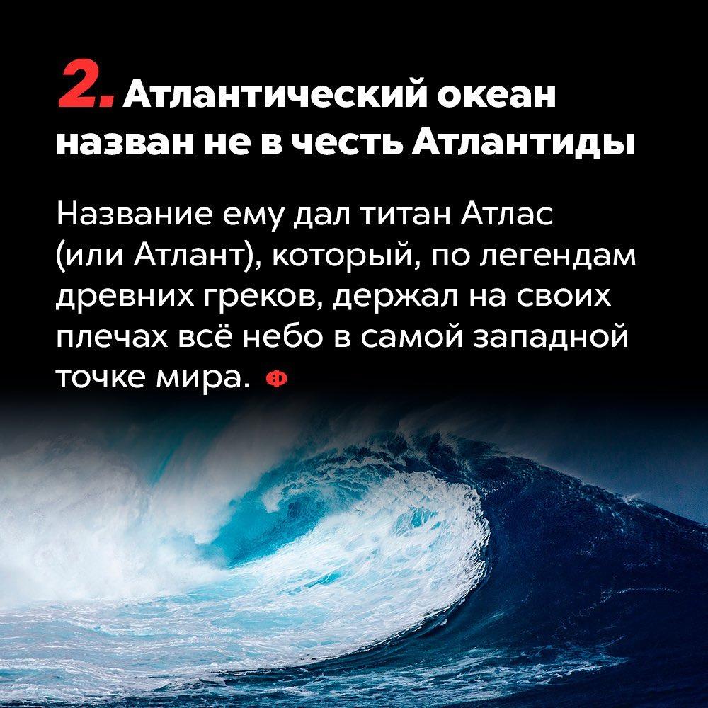 https://pp.userapi.com/c858320/v858320377/14728/9how2MM7Wso.jpg
