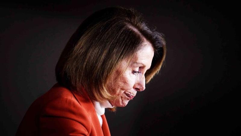 Humiliated Democrats FAIL to IMPEACH President Trump