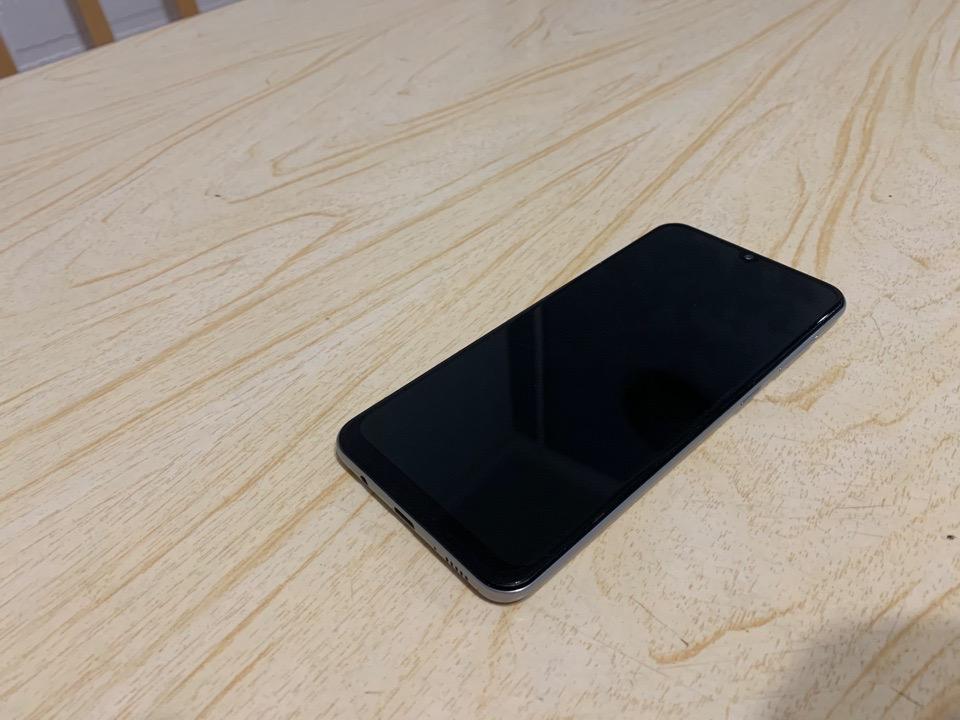 Samsung Galaxy A30  Состояние нового  Покупался | Объявления Орска и Новотроицка №2062