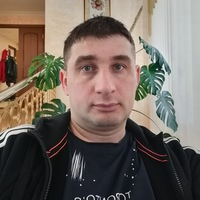 Михаил Белан