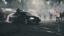 $UICIDEBOY$ x TRAVIS BARKER ALIENS ARE GHOSTS Drift Music Video