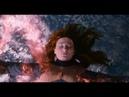 Люди икс Темный феникс - впечатления обзор, разбор, реакция от фильма. Темний фенікс враження.